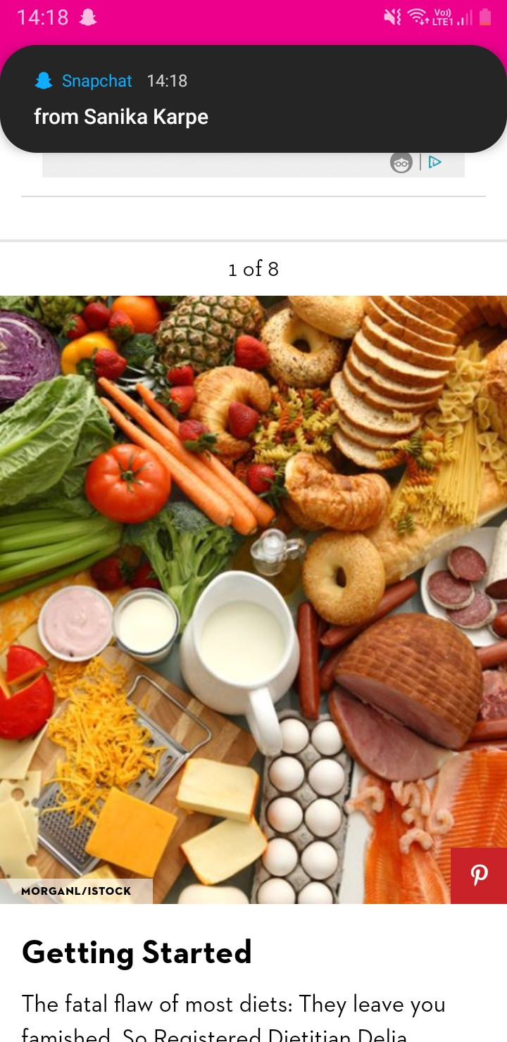WHAT FOOD BOOST MEMORY AND CONCENTRATION