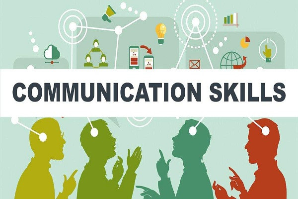 Learn How to Improve Communication Skills