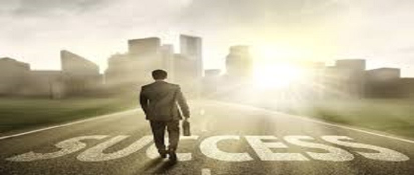 सफल लोगों की 15 अनमोल आदतें