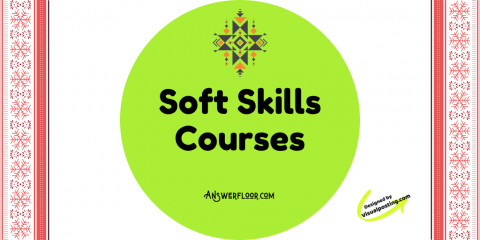 Soft Skills Courses: 50 top soft skills training courses