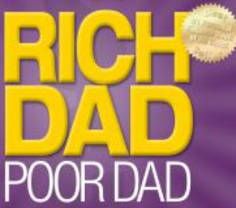 """20 Lessons from """"Rich Dad Poor Dad"""""""