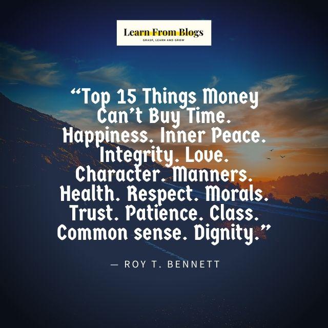 15 things money can't buy.jpg