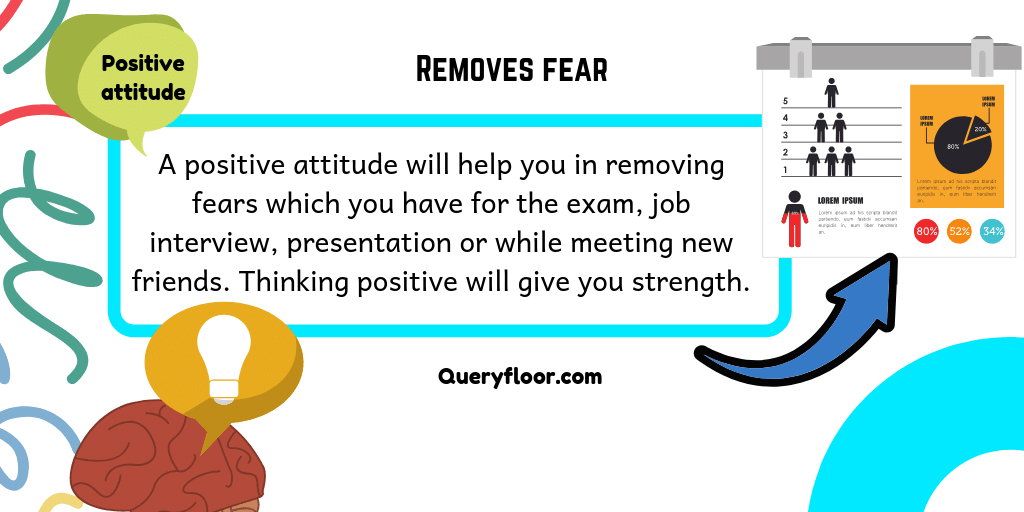 Remove fear.png