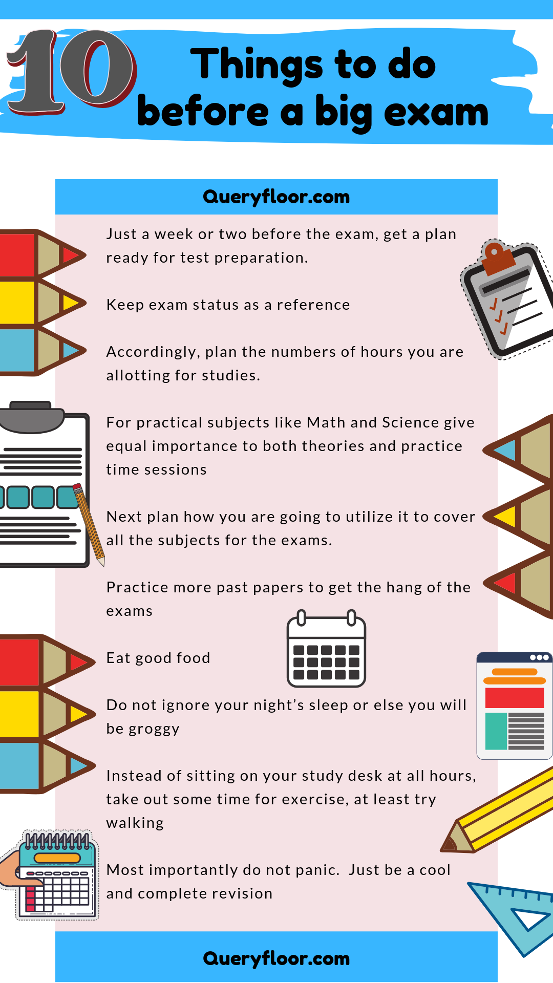 10 things to do before a big exam.png