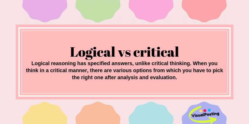 Logical vs critical.png