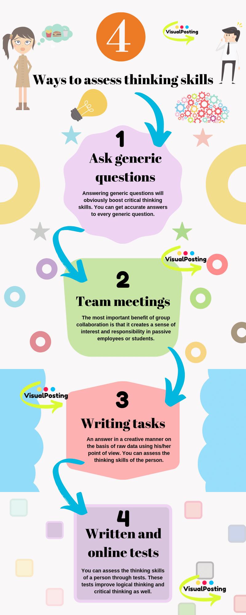 4 ways to assess thinking skills.png