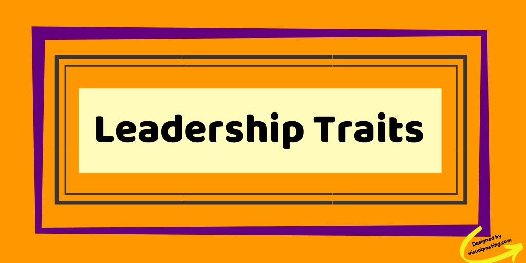 Leadership traits.png