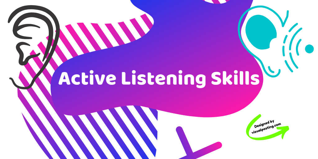 Active listening skills.png