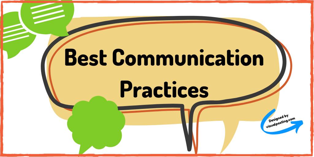Best communication practices.png