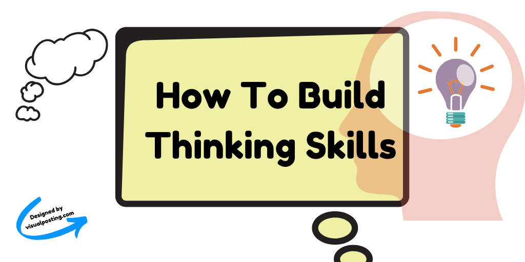 How to build thinking skills.png