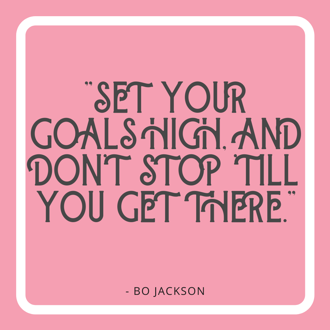 Motivational quote 16.png