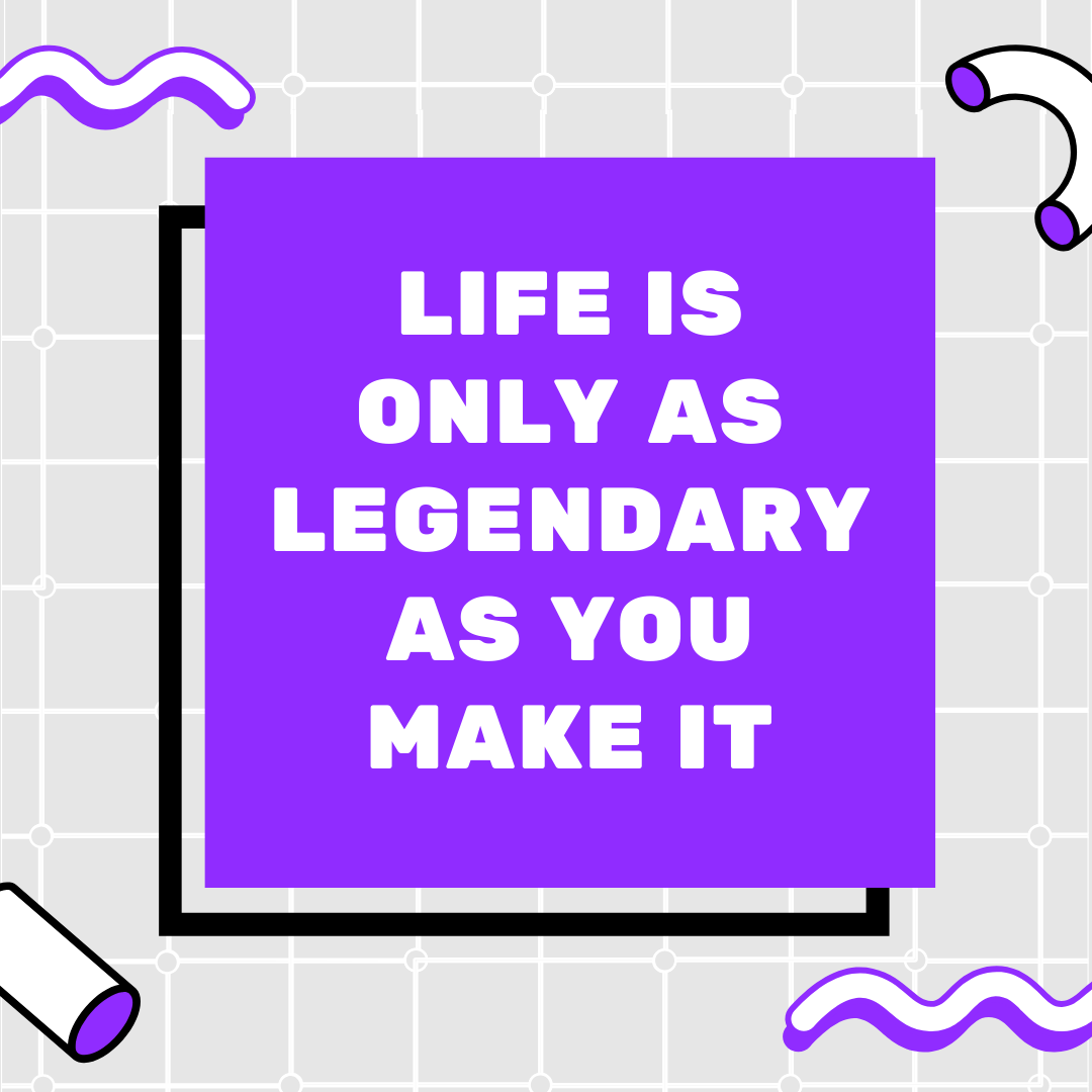 Motivational quote 43.png