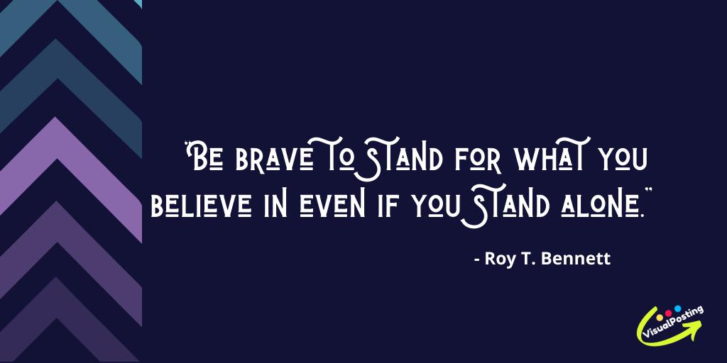 Motivation quote 16.png