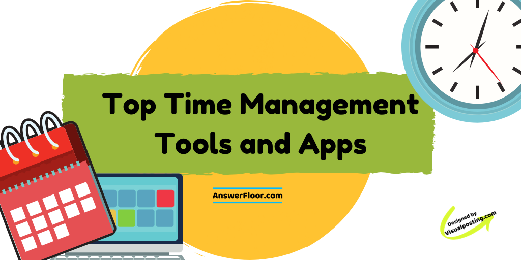 Top time management tools and apps.png