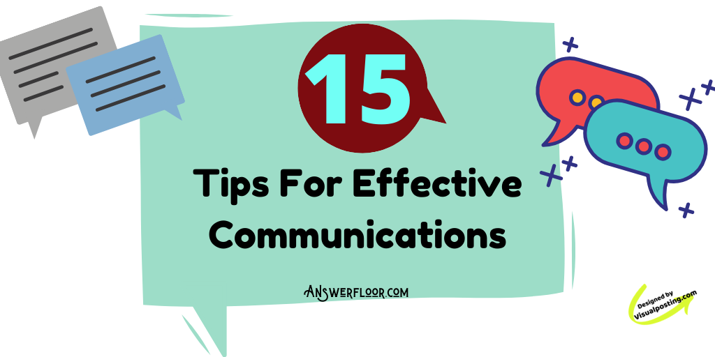 15 tips for effetive communications.png