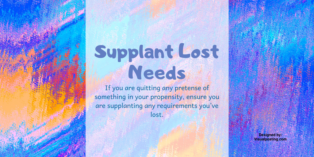 Supplant lost needs.png