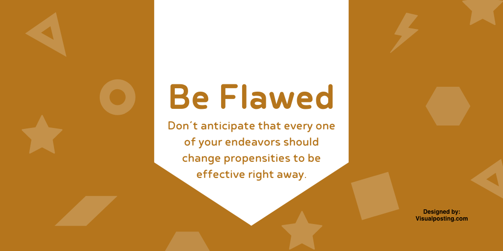 Be flawed.png