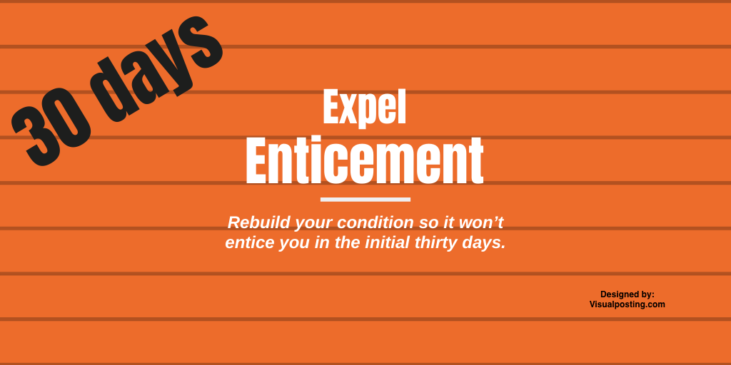 Expel enticement.png