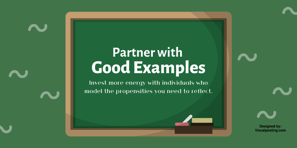 Partner with good examples.png