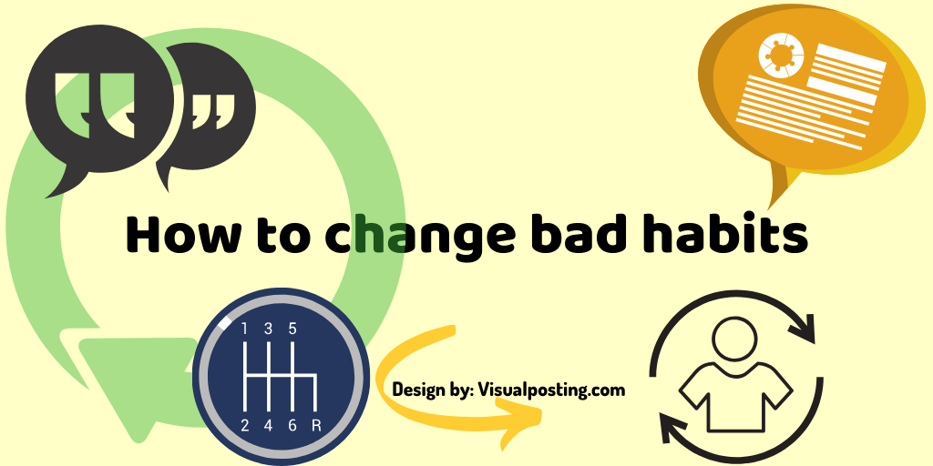 How-to-change-bad-habits.png