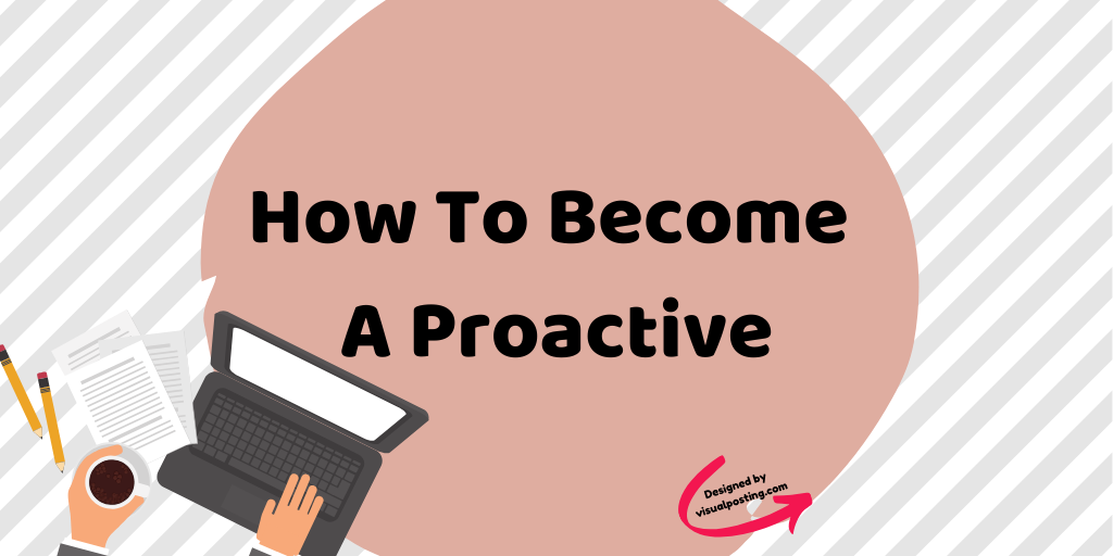 How-to-become-a-proactive.png