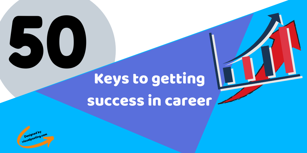 50-Keys-to-getting-success-in-career.png