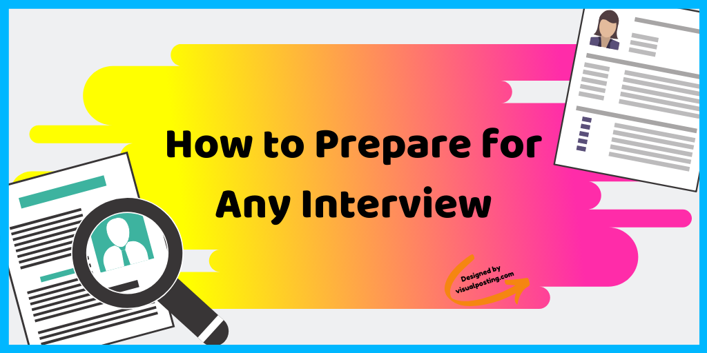 How-to-prepare-for-any-interview.png
