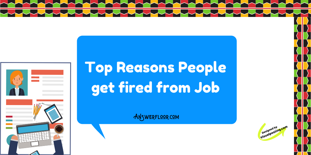 Top reasons people get fired from job.png