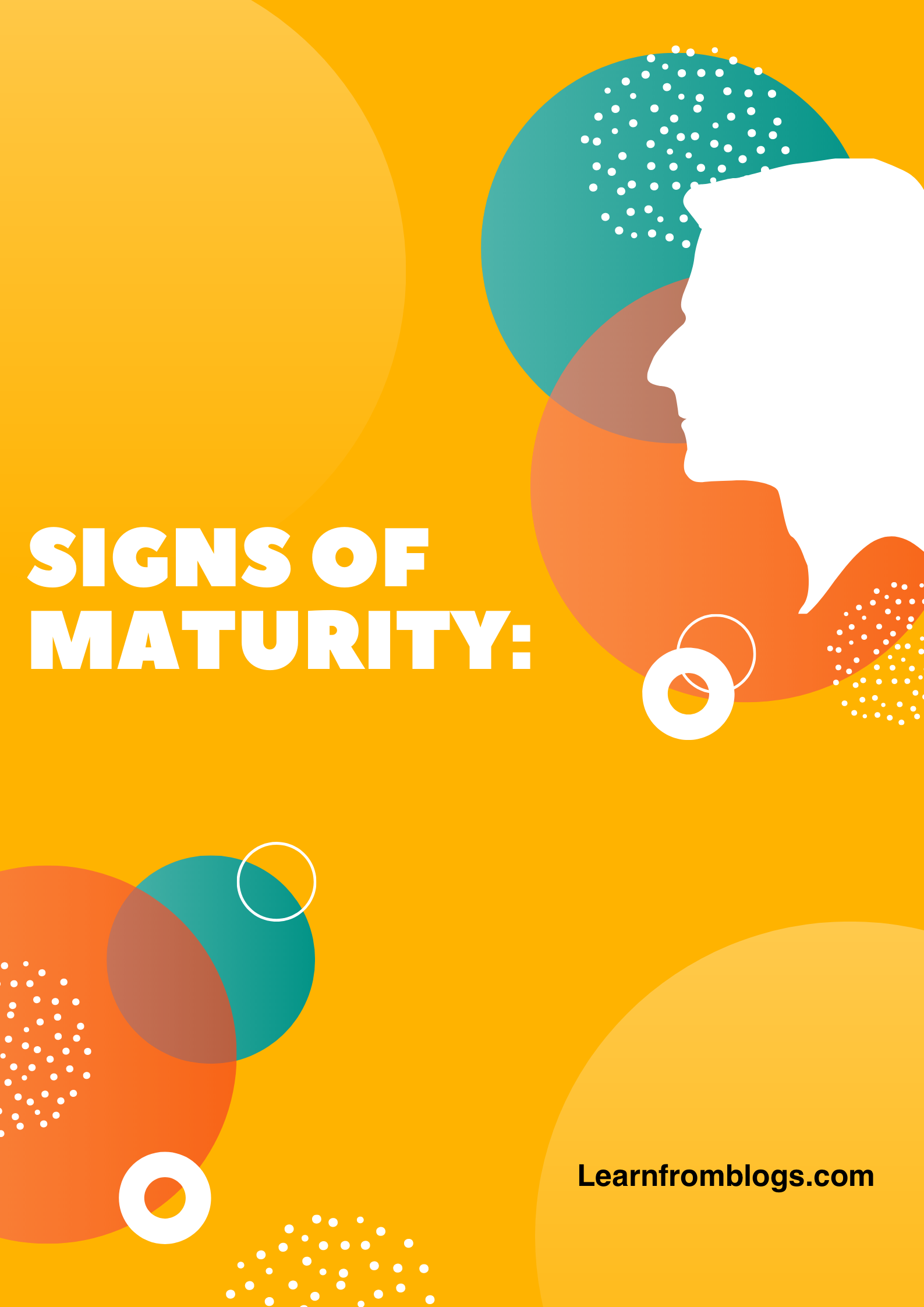 Signs of maturity.png