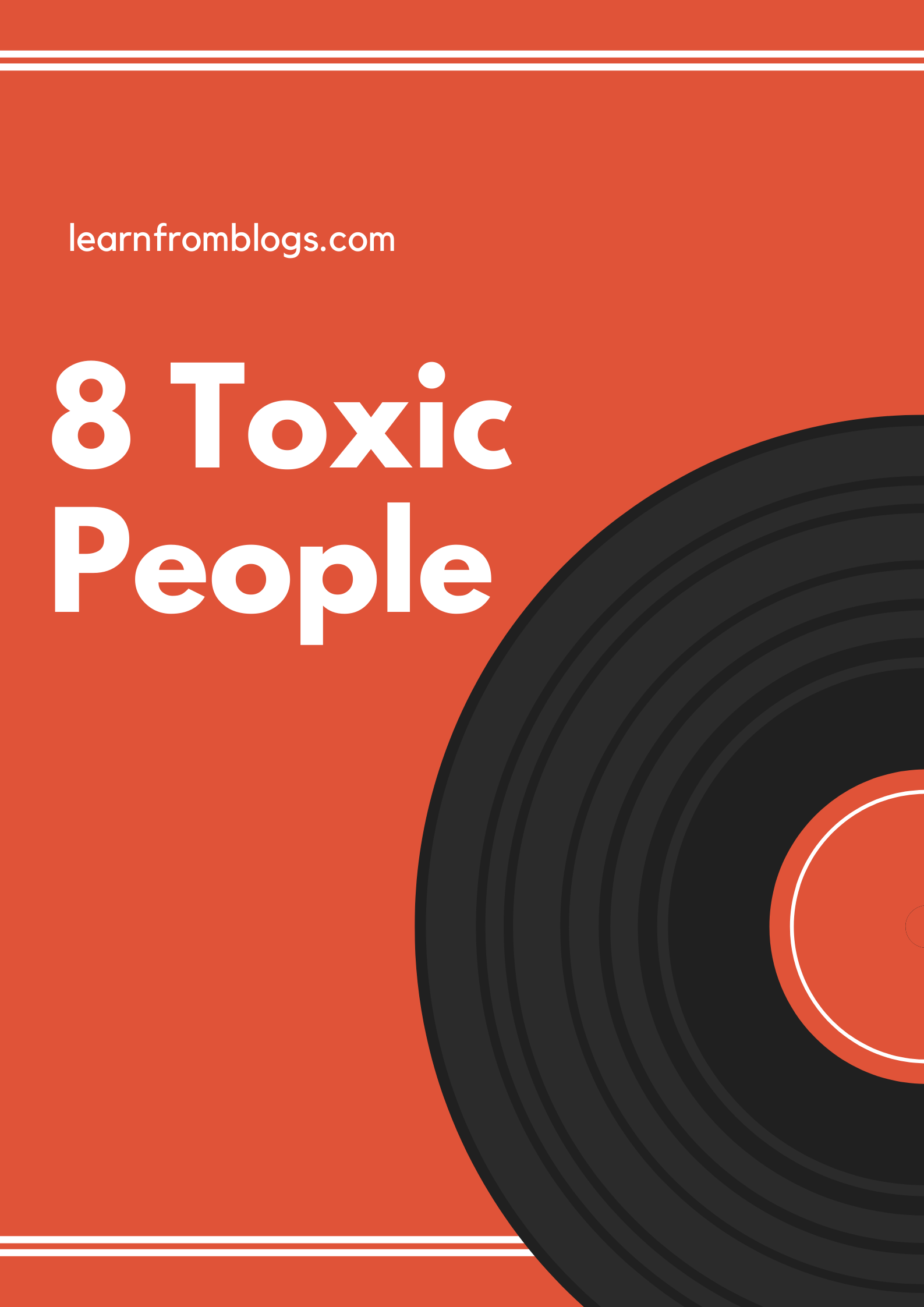 8 toxic people.png