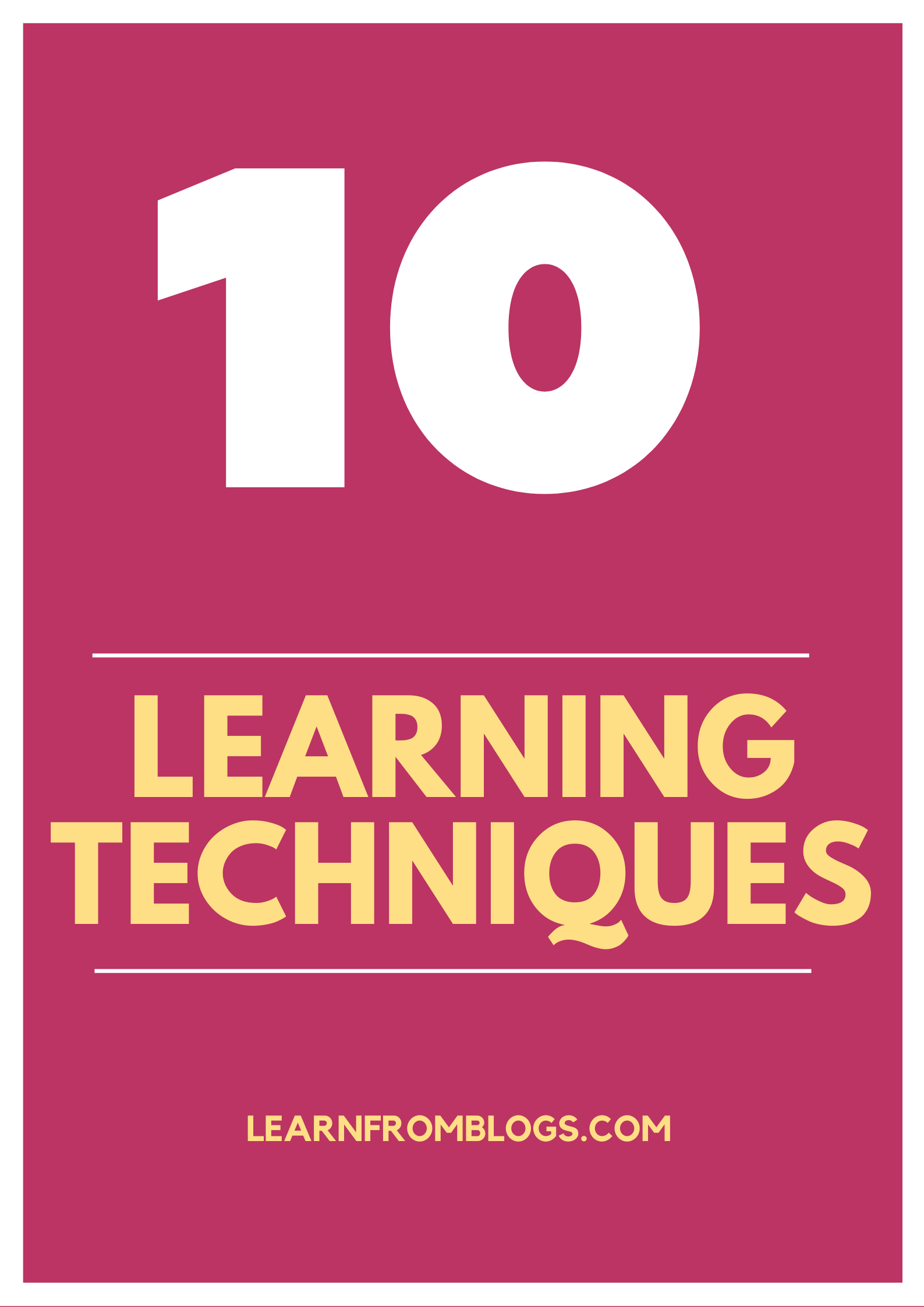 10 learning techniques.png