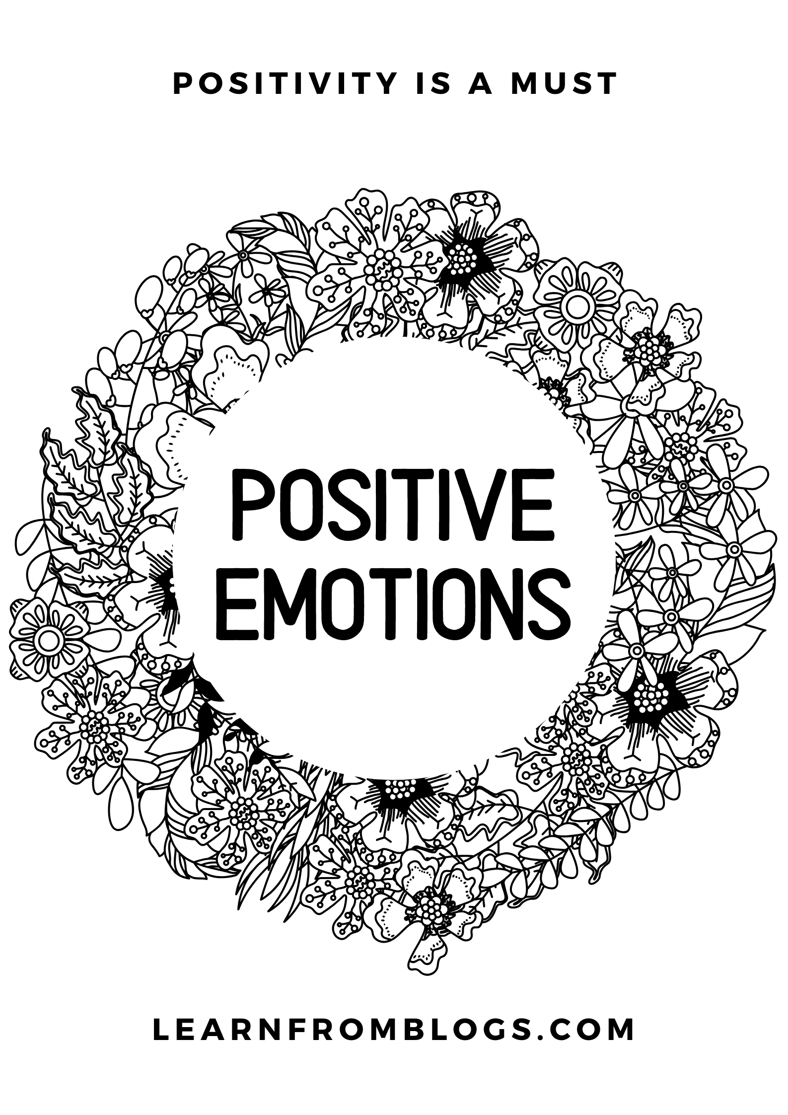 Positive Emotions.png
