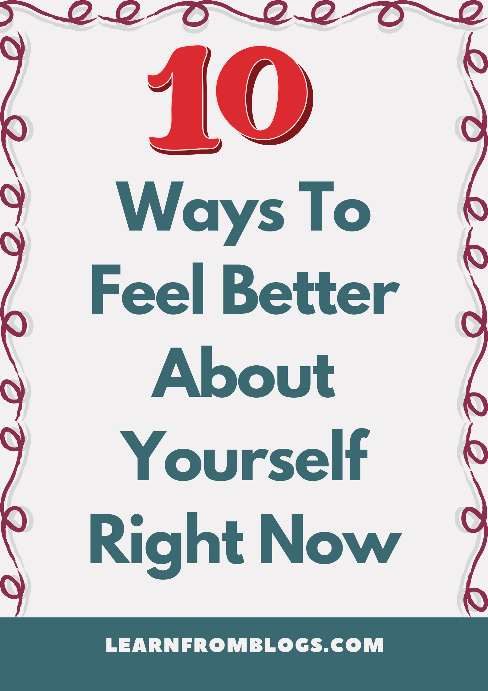 10 ways to feel better about yourself right now.png