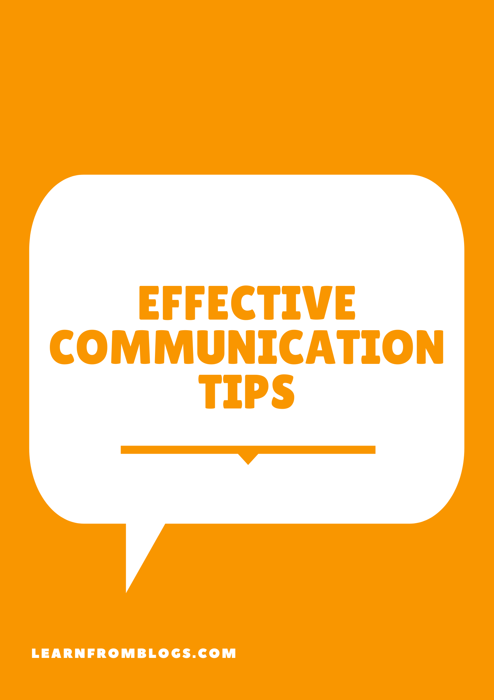 Effective Communication Tips.png