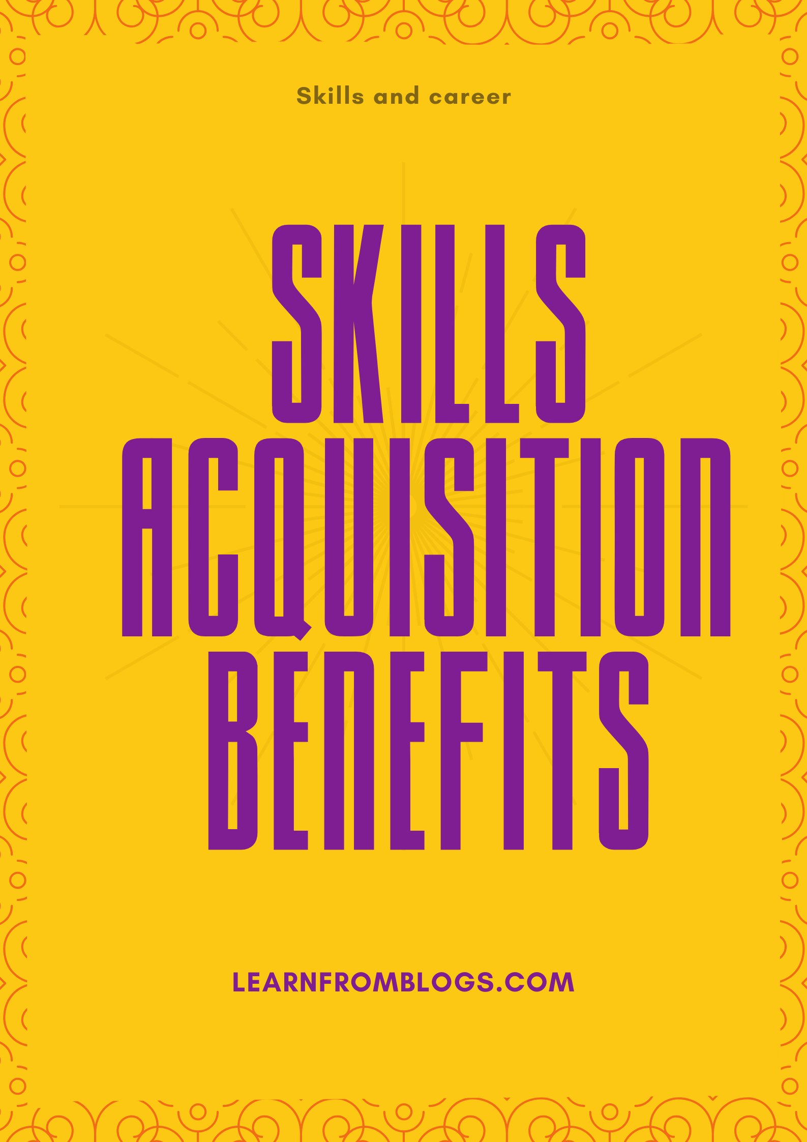 Skills acquistion benefits.png