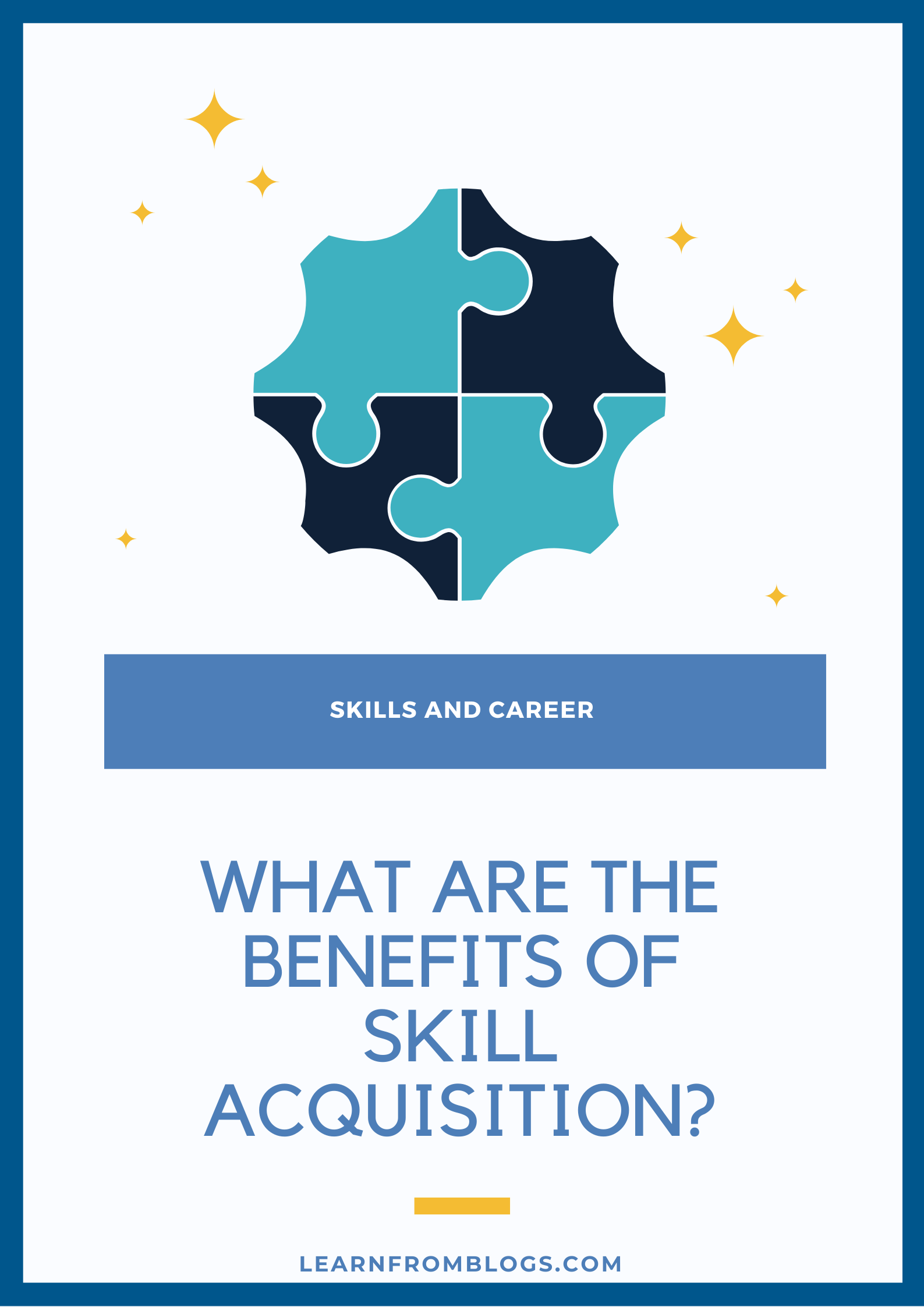 WHAT ARE THE BENEFITS OF SKILL ACQUISITION?.png