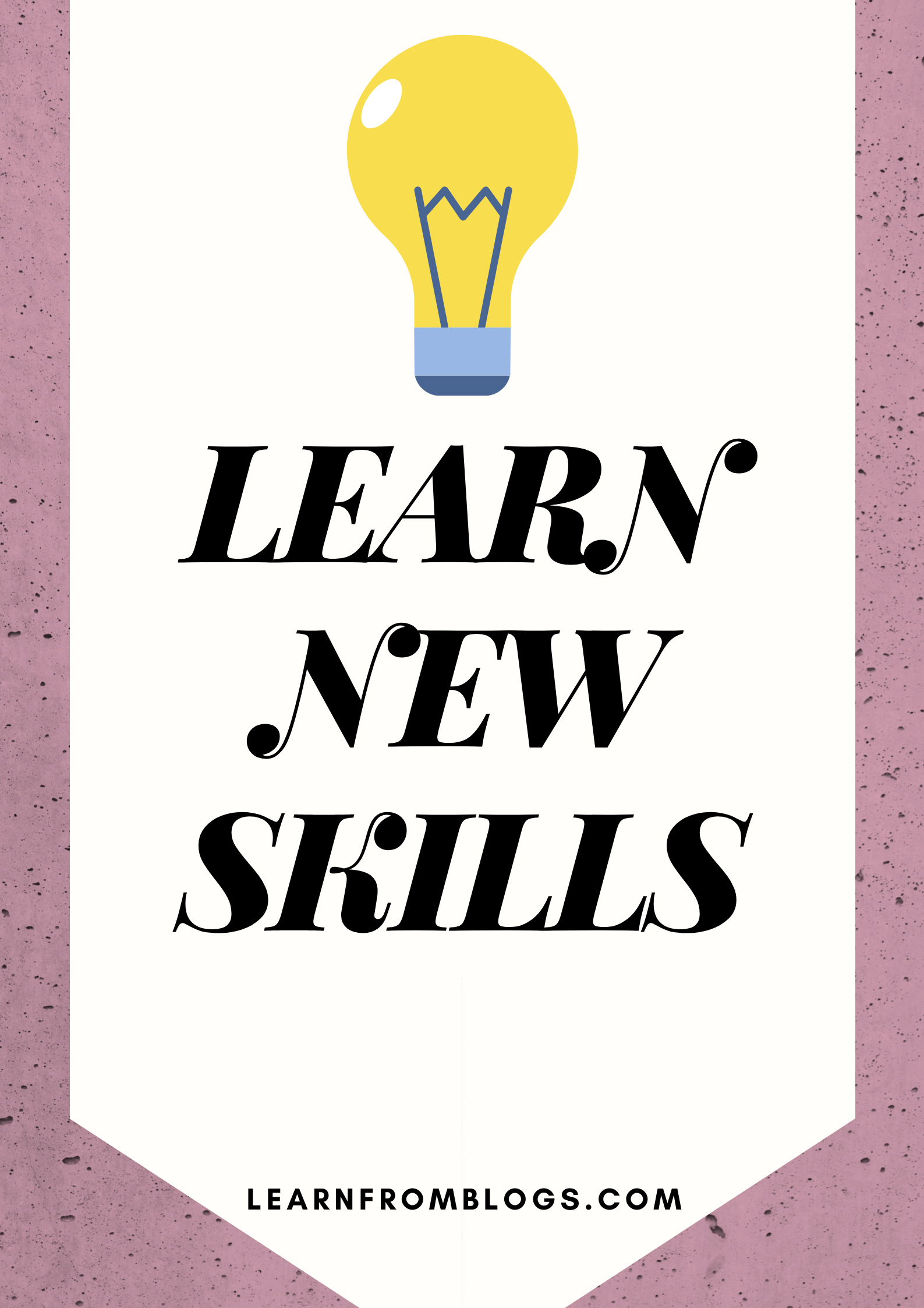 Learn New Skills.png