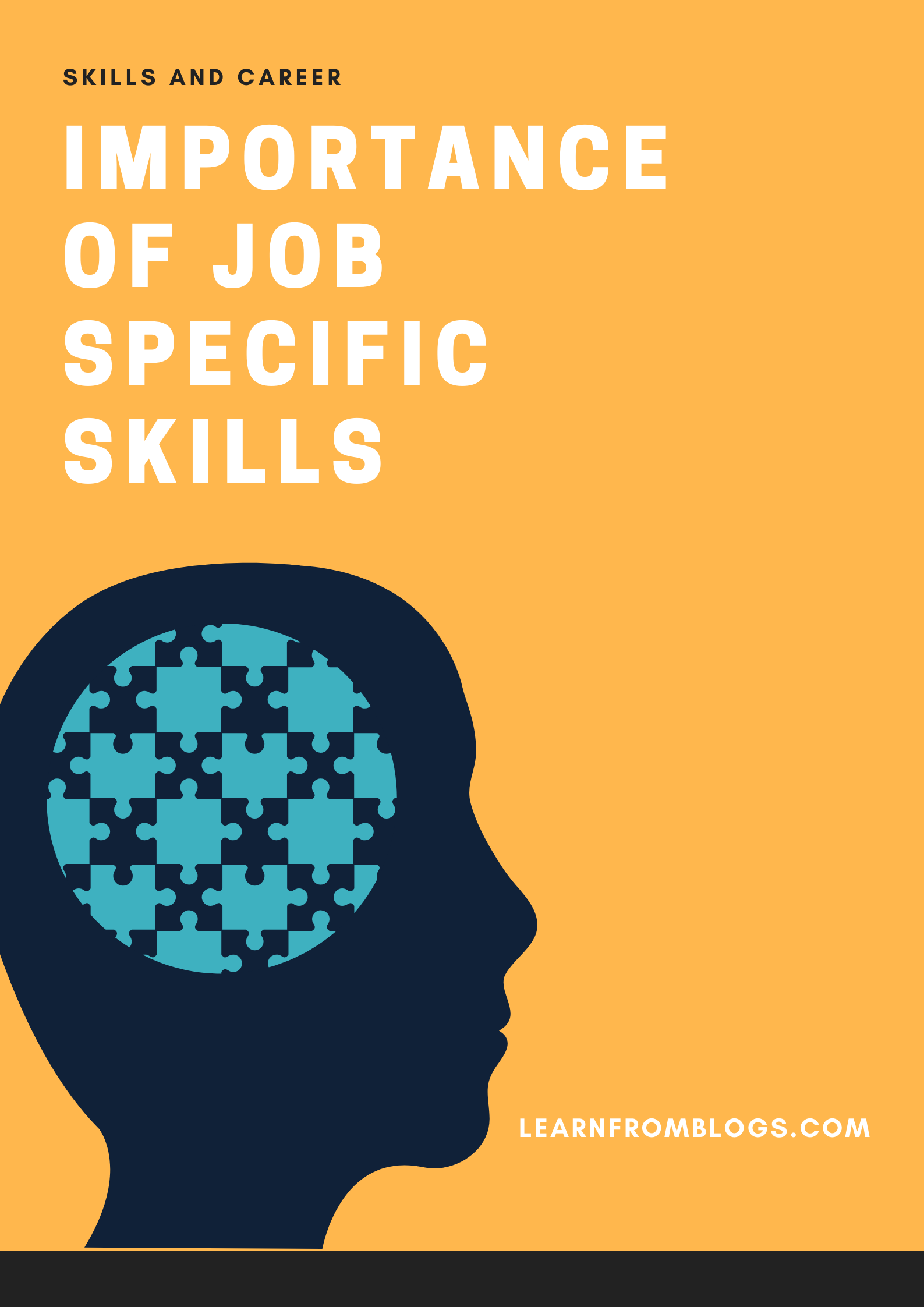Importance Of Job Specific Skills.png