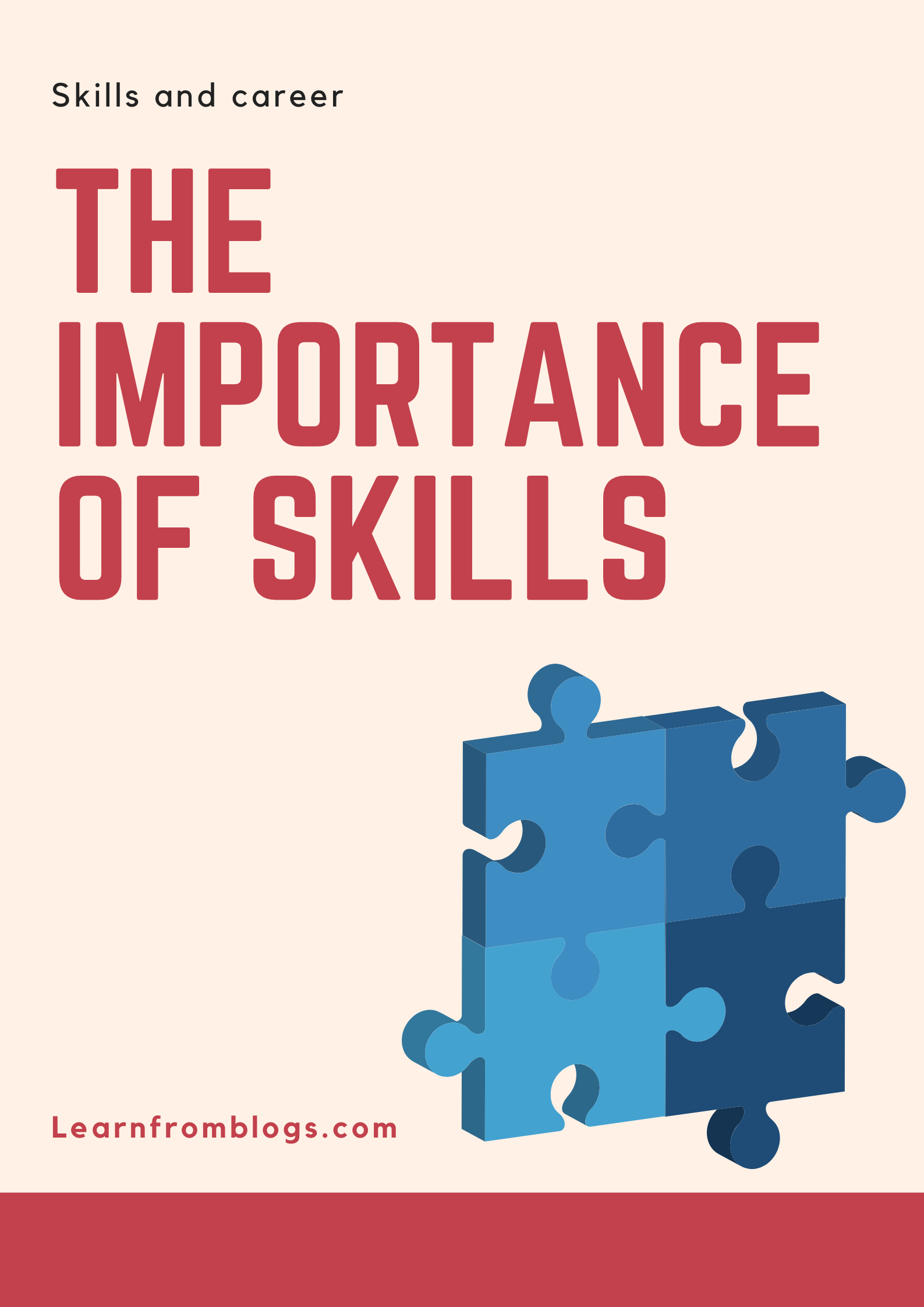 The Importance Of Skills.png