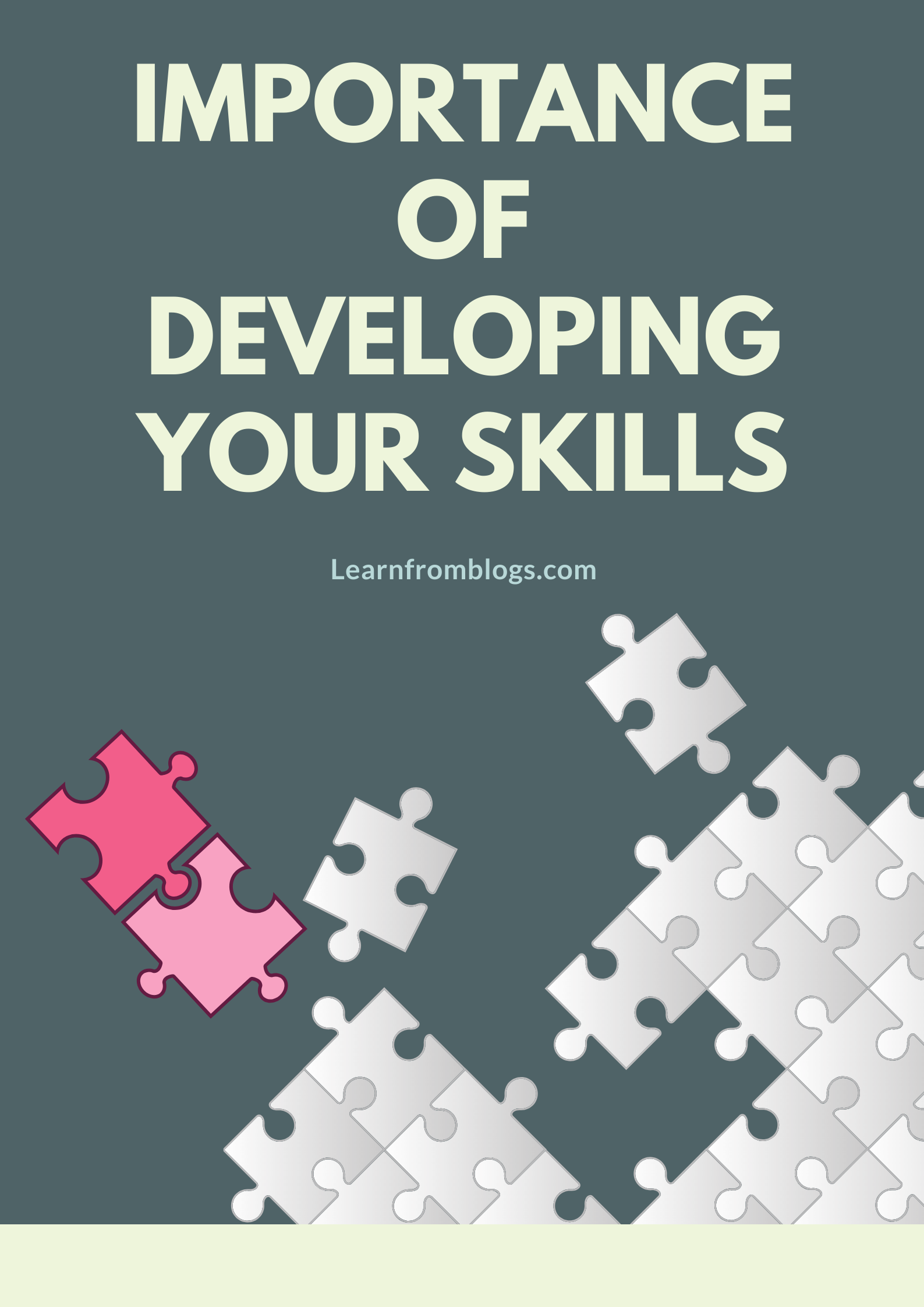 Importance Of Developing Your Skills.png