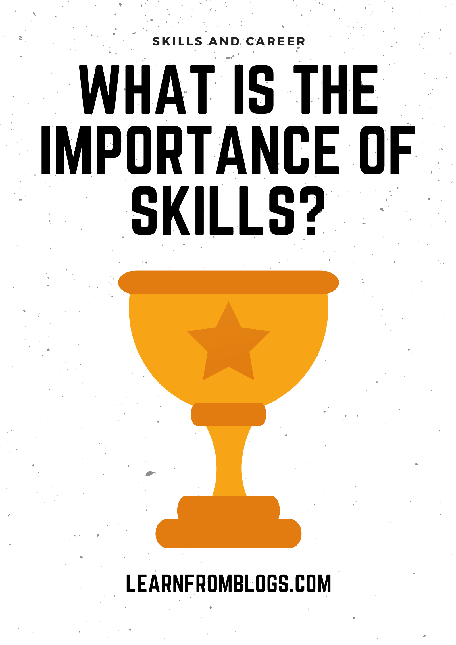 WHAT IS THE IMPORTANCE OF SKILLS?.png