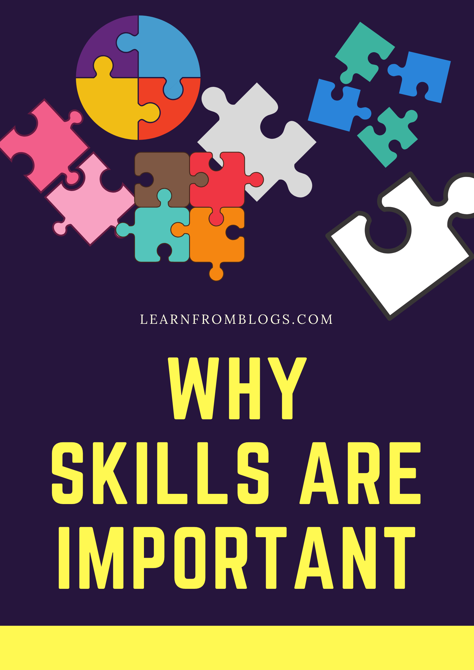 Why Skills Are Important.png