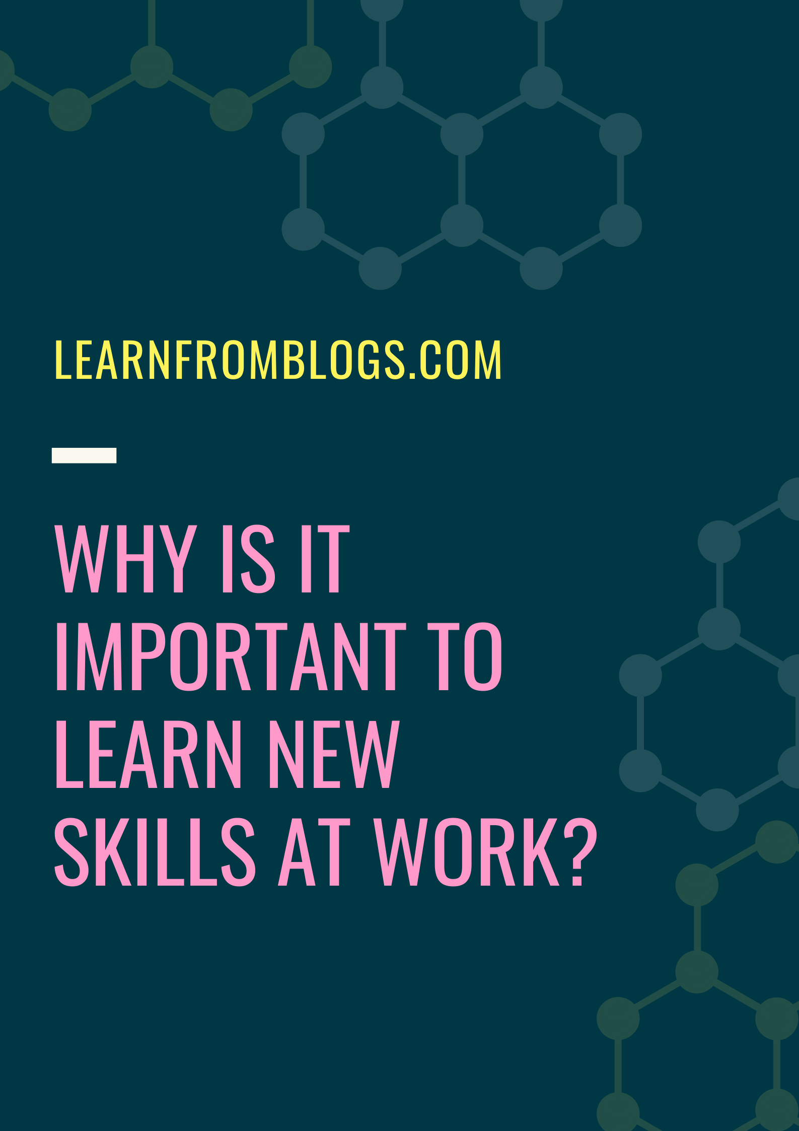 WHY IS IT IMPORTANT TO LEARN NEW SKILLS AT WORK?.png