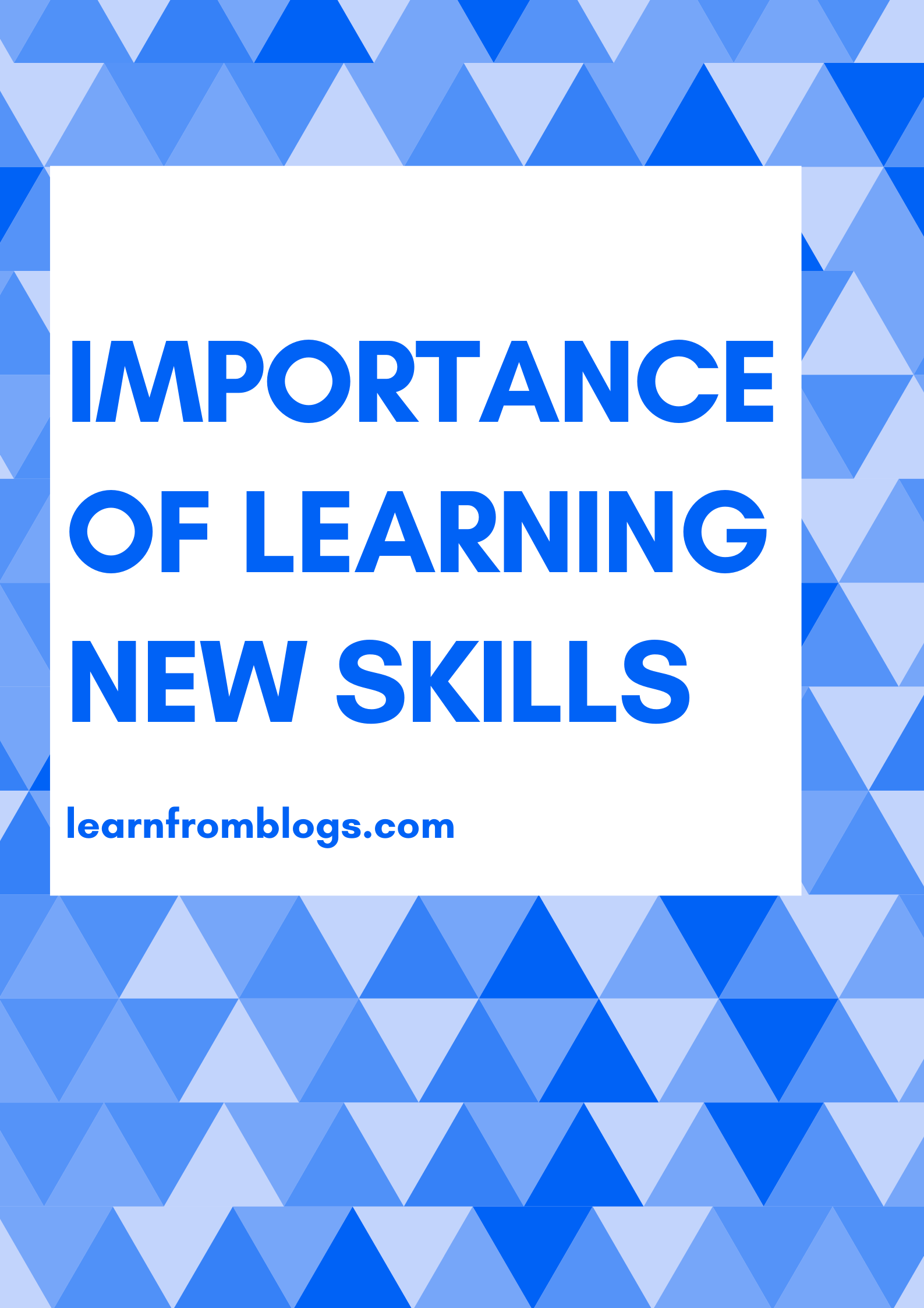 Importance Of Learning New Skills.png