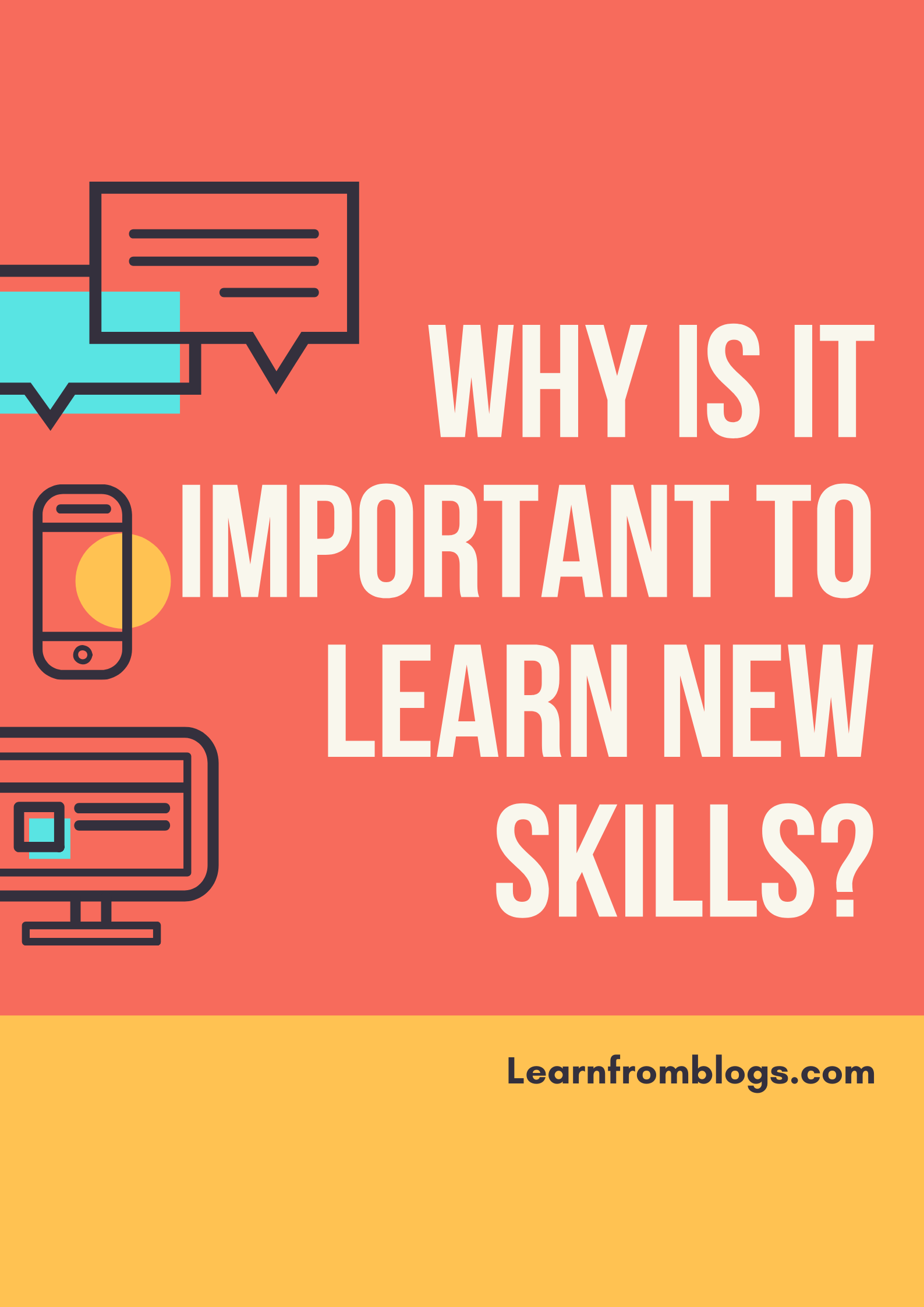 WHY IS IT IMPORTANT TO LEARN NEW SKILLS?.png
