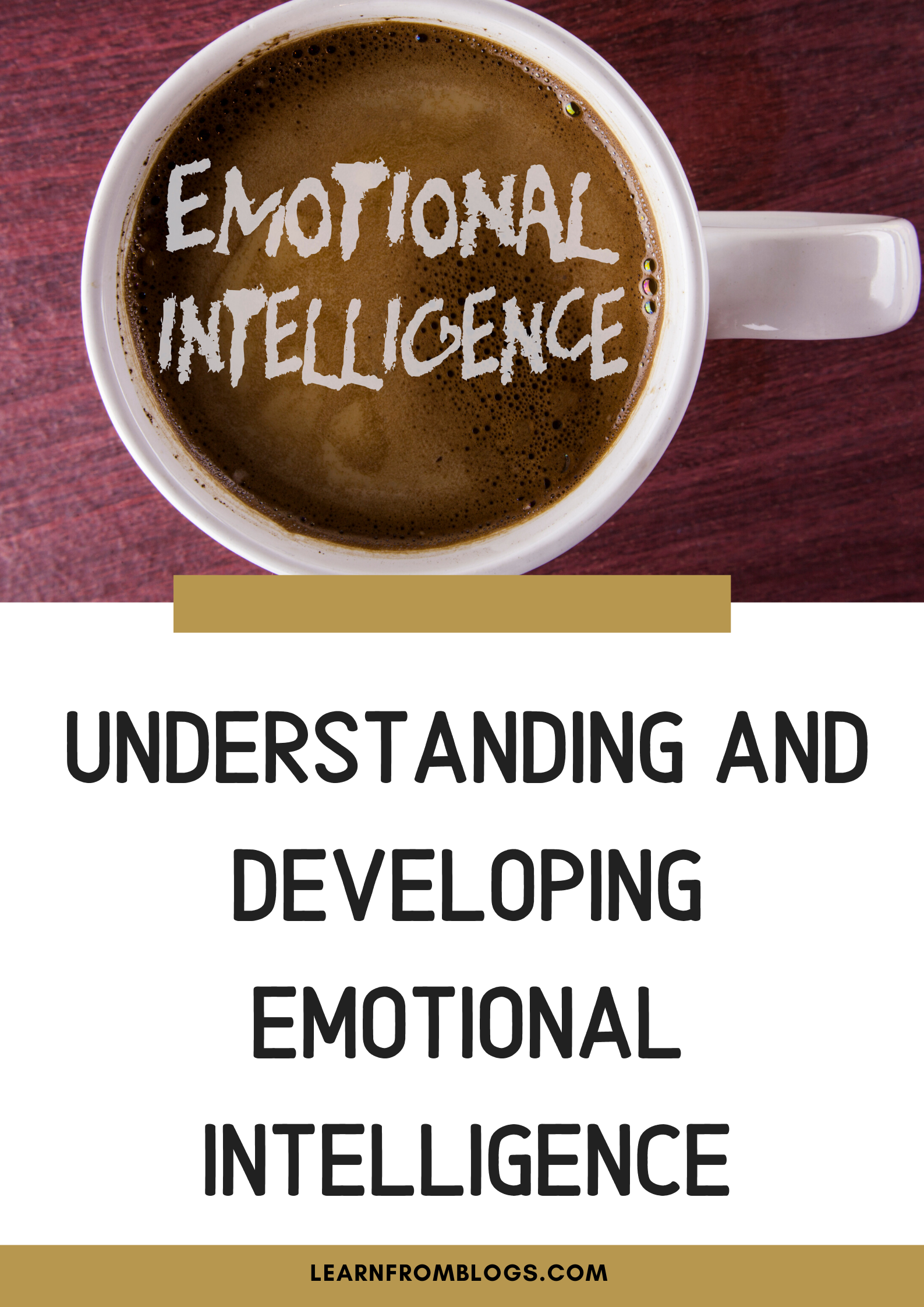 Understanding And Developing Emotional Intelligence.png