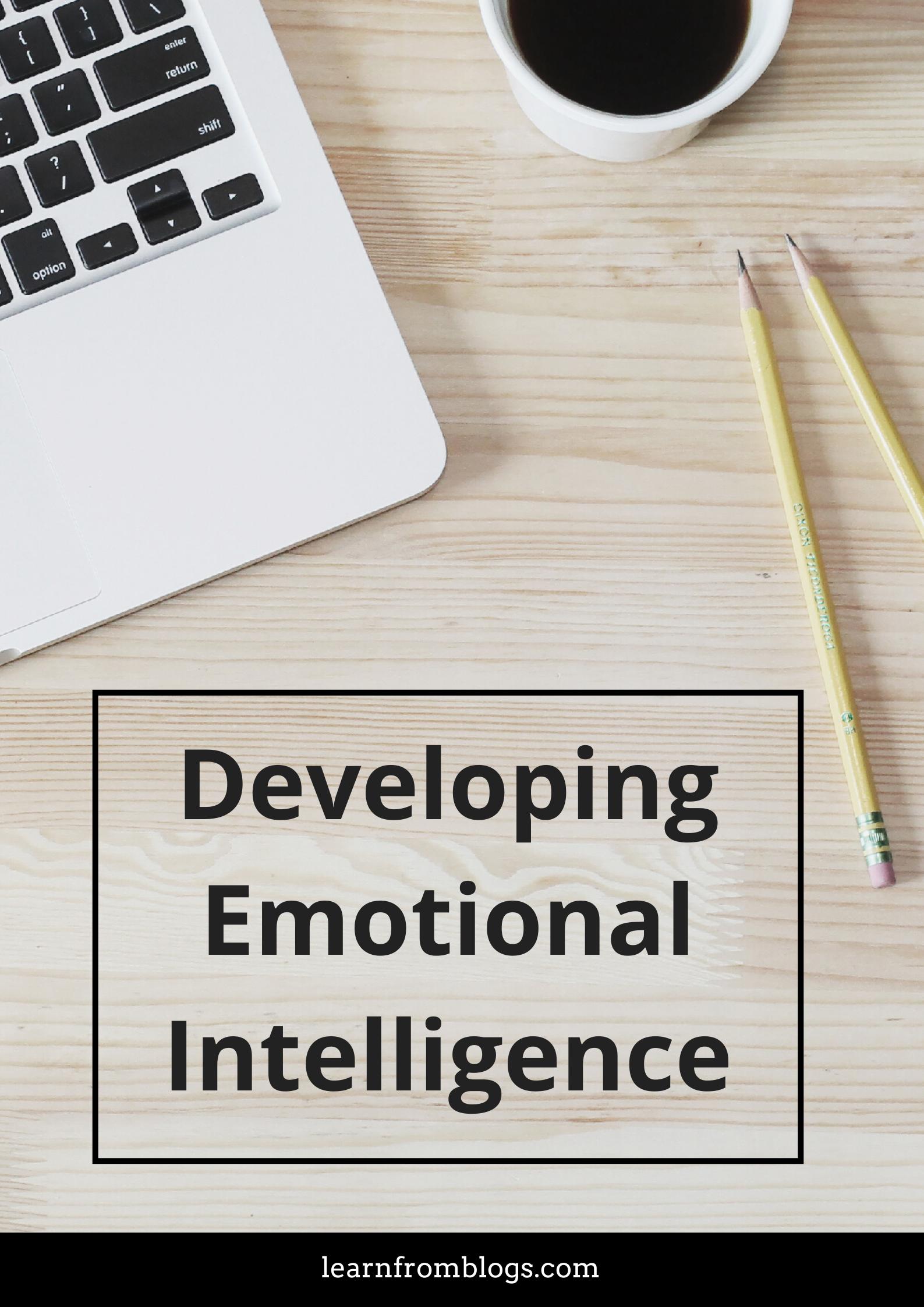 Developing Emotional Intelligence.png