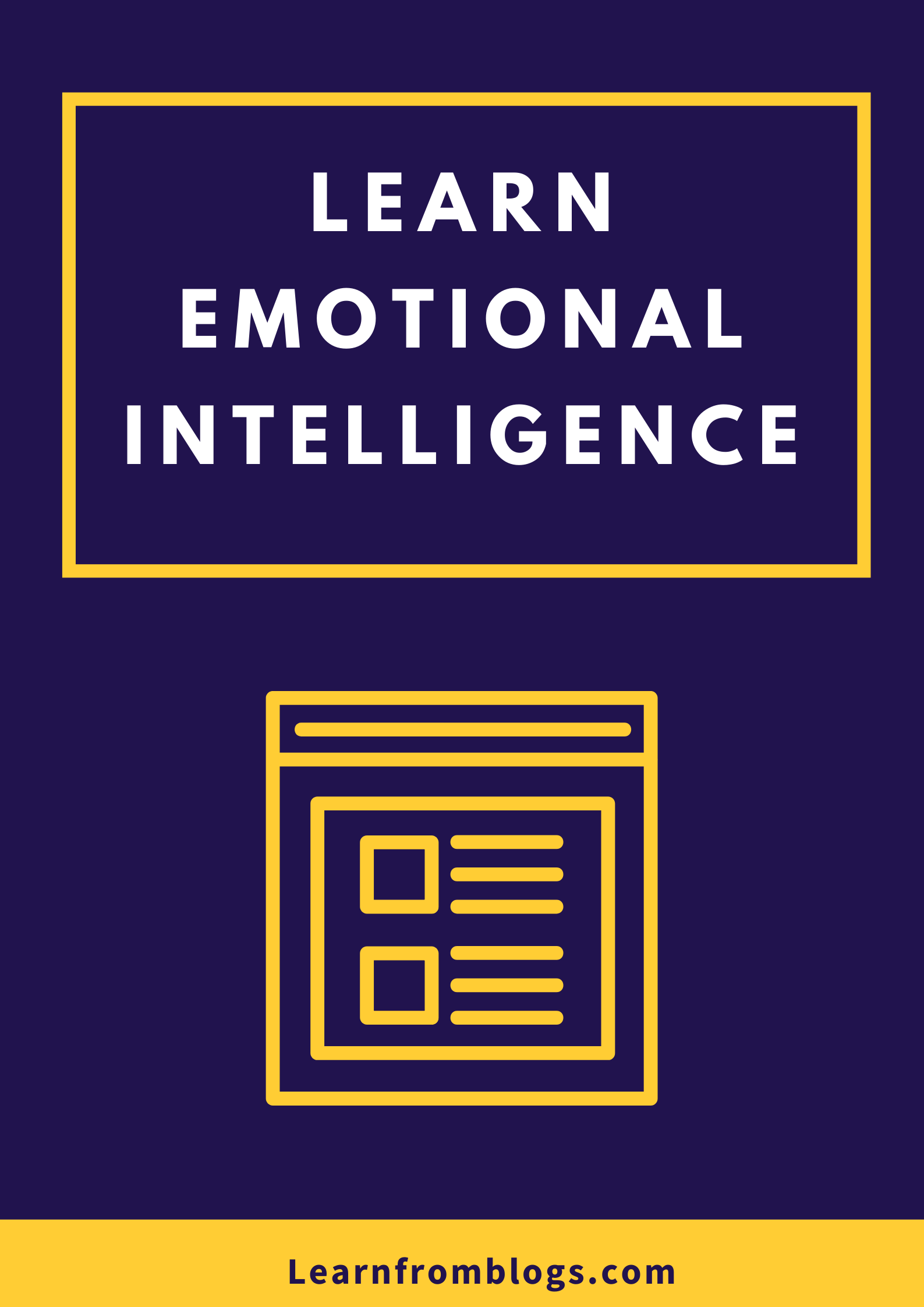 Learn Emotional Intelligence.png