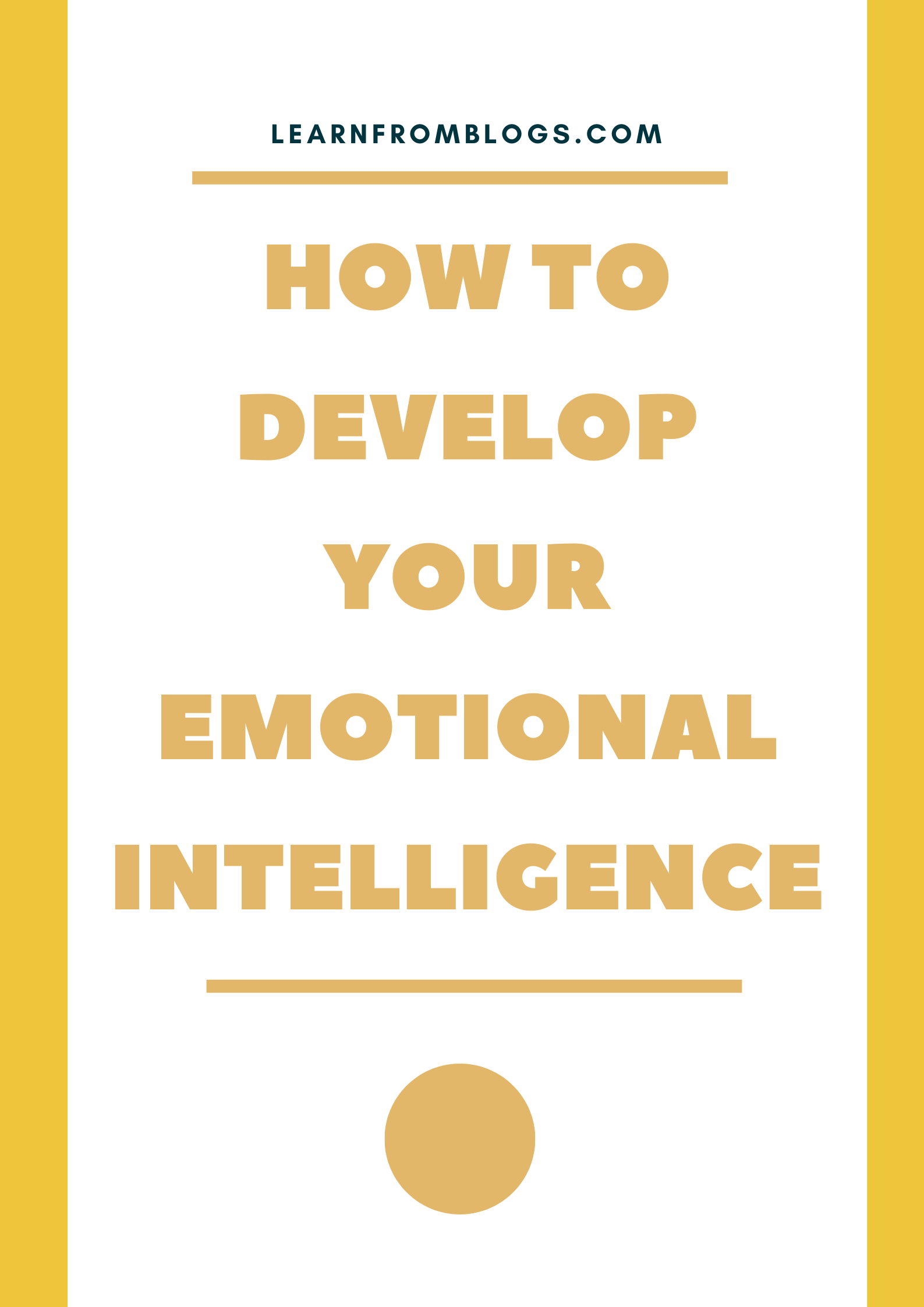 How To Develop Your Emotional Intelligence.png
