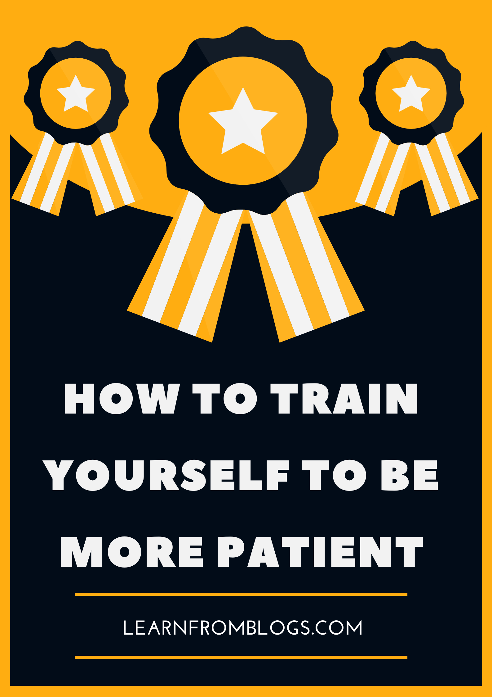 How To Train Yourself To Be More Patient.png